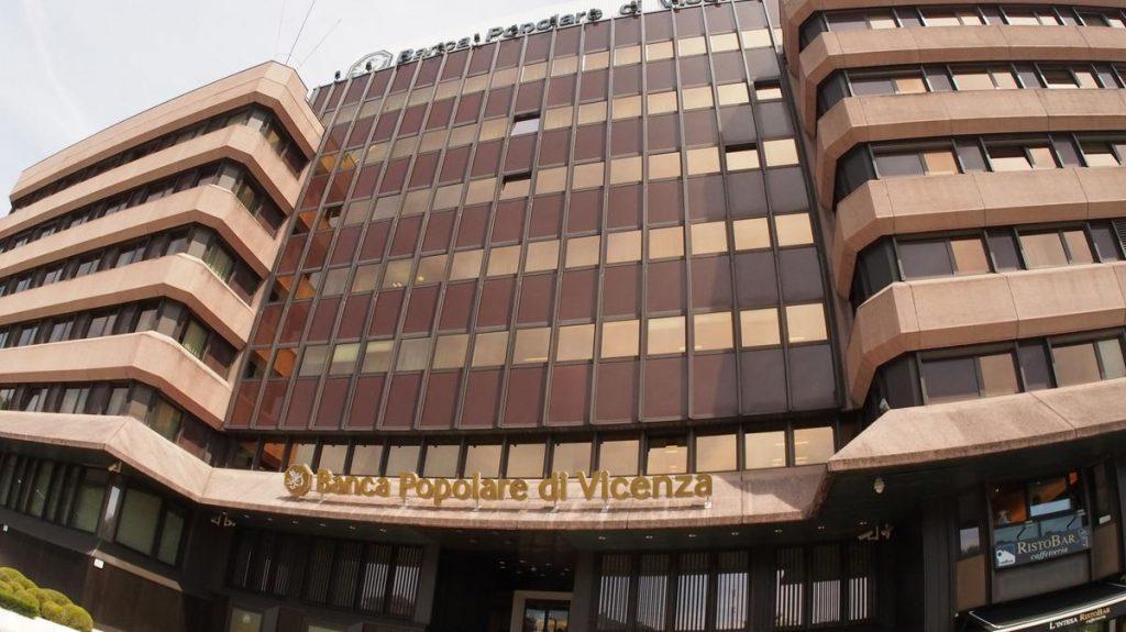 Antenna Tre Popolare di Vicenza