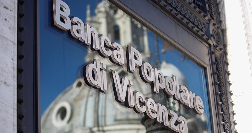 Banca Popolare di Vicenza Class Action