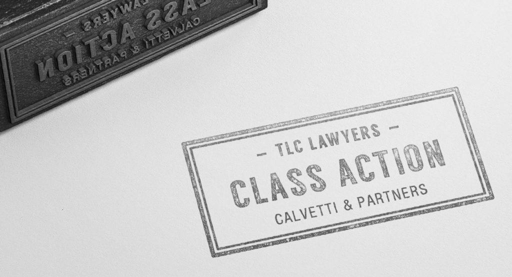 Il significato della class action