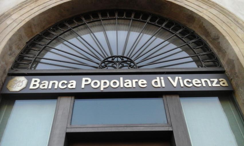 Class Action Banca Popolare di Vicenza