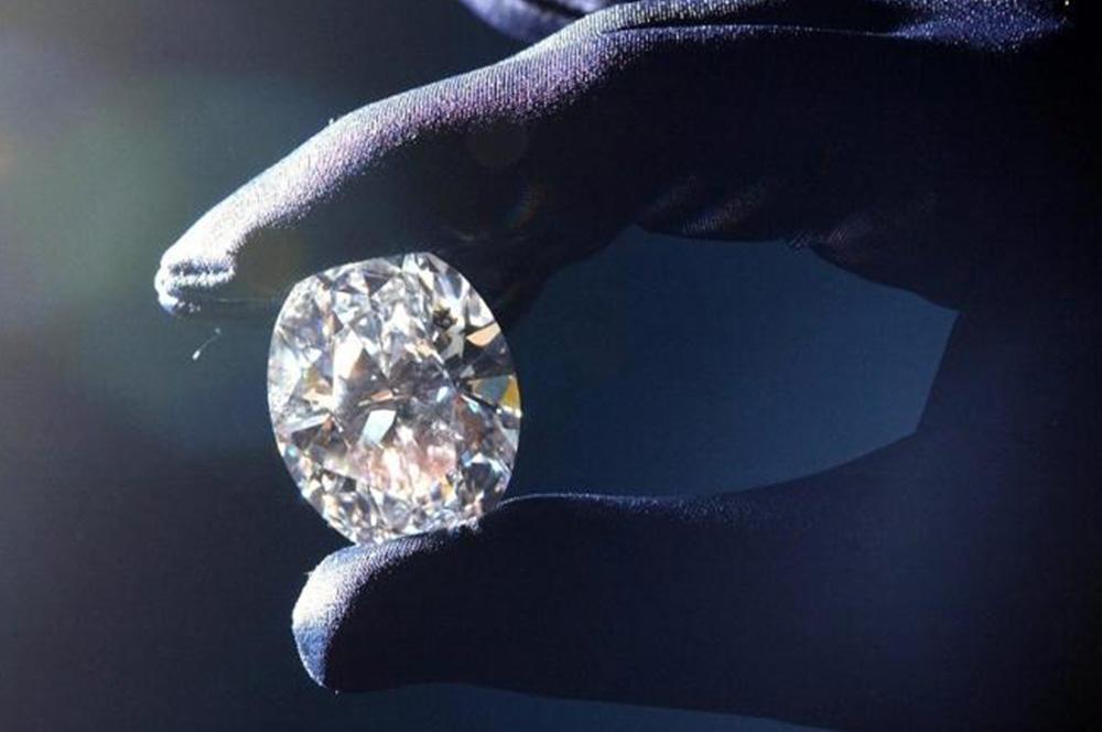 class action truffa dei diamanti