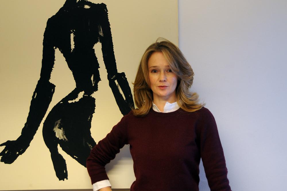 Avvocato Laura Cagnin