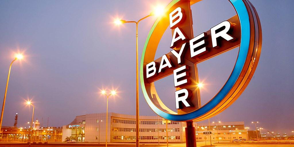 Denunciata Bayer per anticoncezionali