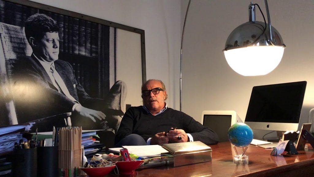 Intervista avvocato Calvetti Class Action banche popolari venete
