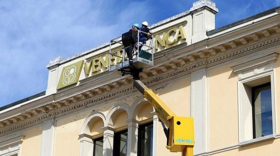 Famiglia Fosco flop Veneto Banca e Vicenza