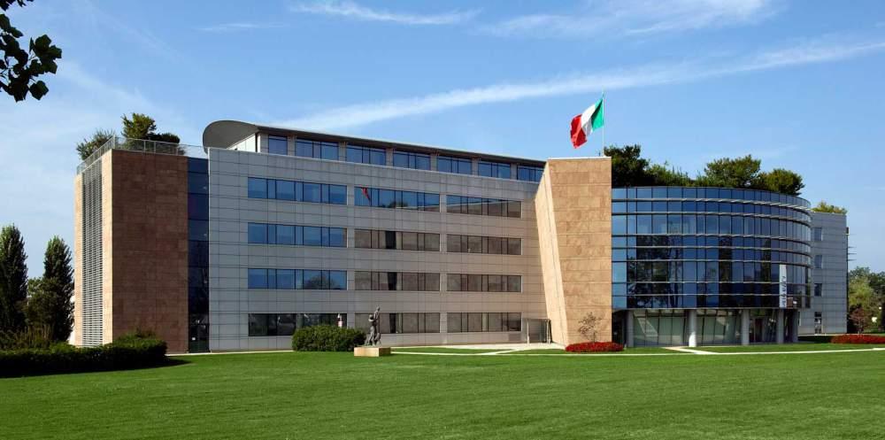 Veneto Banca, incontro con Calvetti
