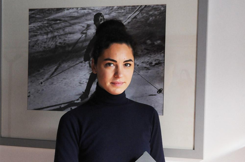 Avvocato Laura Gatto