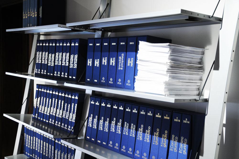 errata segnalazione centra rischi studio legale