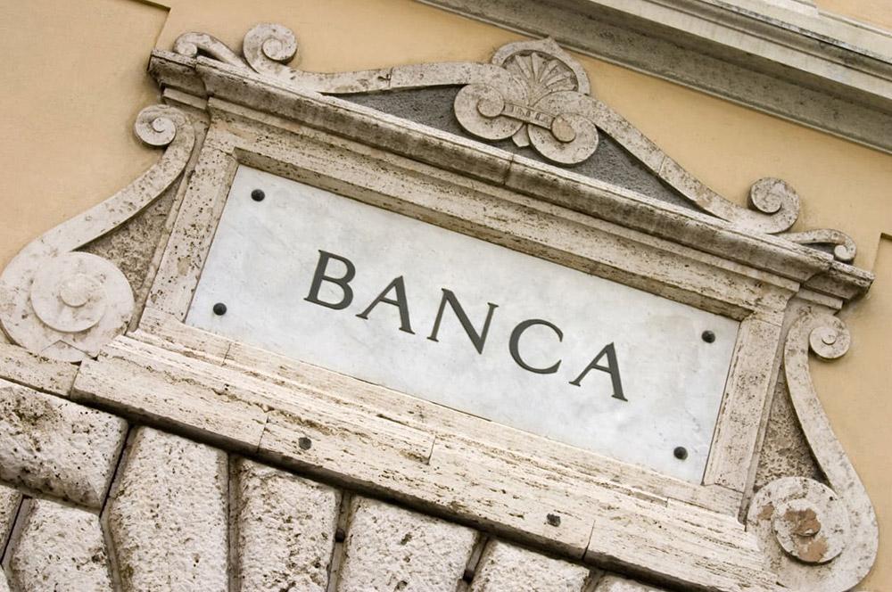 studio legale diritto bancario