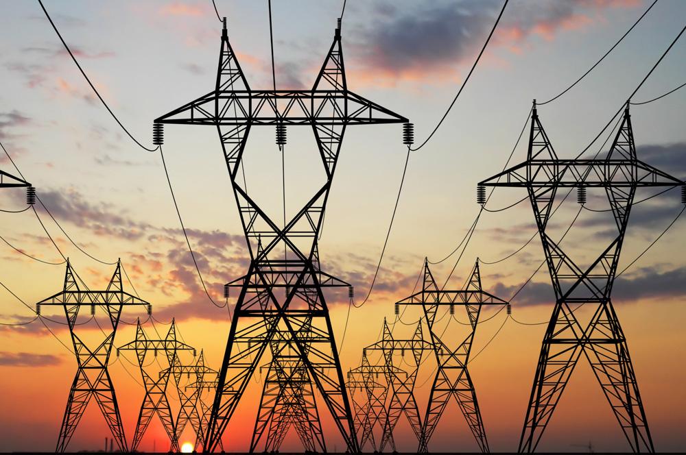 studio legale rimborso accise energia elettrica